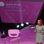 Juana Erice