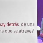 Frase de Juana Erice