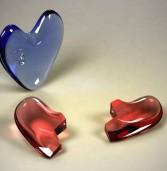 5 CLAVES PARA NO DIVORCIARSE EN VACACIONES