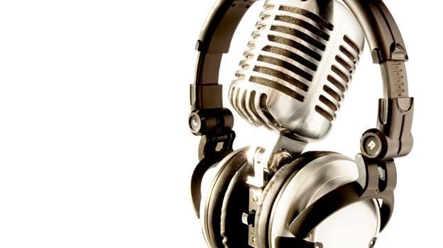 CÓMO LOGRAR PRESENCIA EN LOS MEDIOS DE COMUNICACIÓN