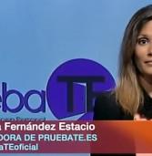 LA PRIMERA IMPRESIÓN, TU MEJOR CARTA DE PRESENTACIÓN