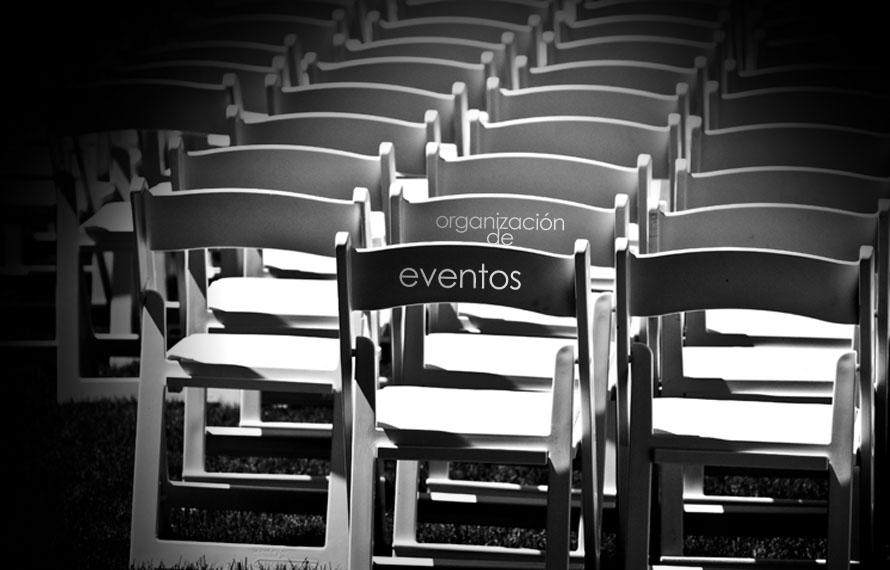 IDENTIDAD EN LOS EVENTOS