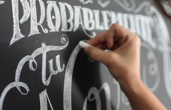 escritura-personas-creativas