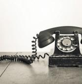 CÓMO TENER UNA COMUNICACIÓN TELEFÓNICA EFICAZ