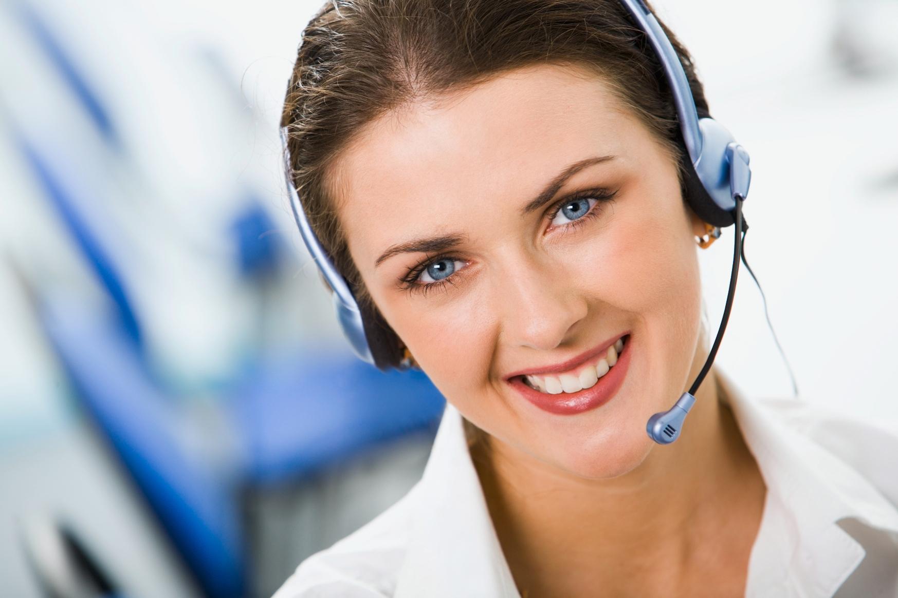 Cómo dar una buena Atención al Cliente en tu Página Web
