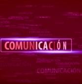 COMUNICACIÓN EN INTERNET Y REPUTACIÓN DIGITAL