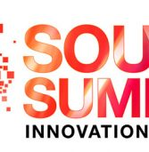 ASISTIREMOS AL EVENTO EMPRENDEDOR, SOUTH SUMMIT 2016