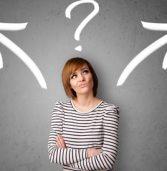 LA CAPACIDAD DE TOMAR DECISIONES EN COMUNICACIÓN (I)