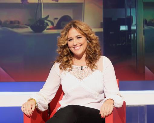 Ami Bondia
