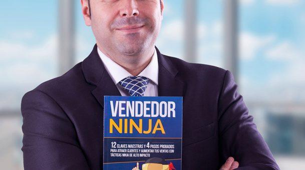 (COLABORADOR) JOSUE GADEA
