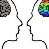 MINDFULNESS EN COMUNICACIÓN