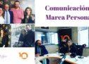 ENTREVISTA A MARINA ESTACIO Y JAVIER CÁMARA