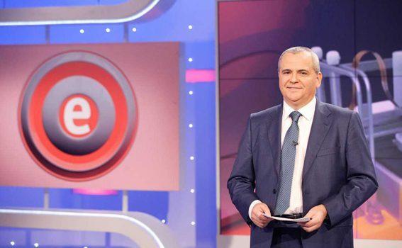EMPRENDE RTVE SE EMITE LOS MARTES Y JUEVES A LAS 16H CANAL 24 RTVE