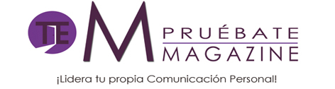 Comunicacion Personal, Protocolo, Emprendedores