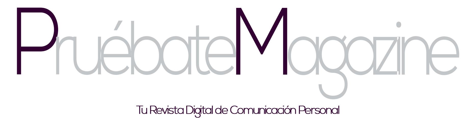 Comunicacion Personal, Habilidades Sociales, Emprendedores